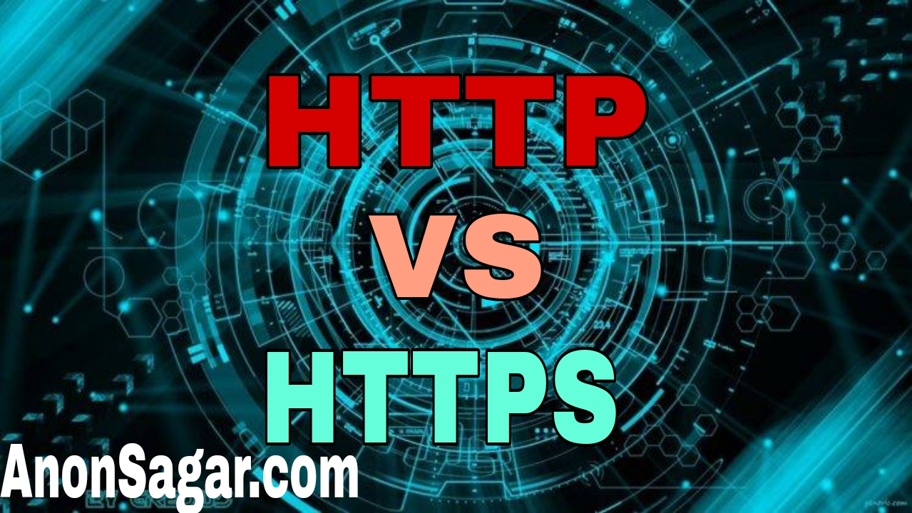 HTTP and HTTPS>                                                                            <h3><a href=