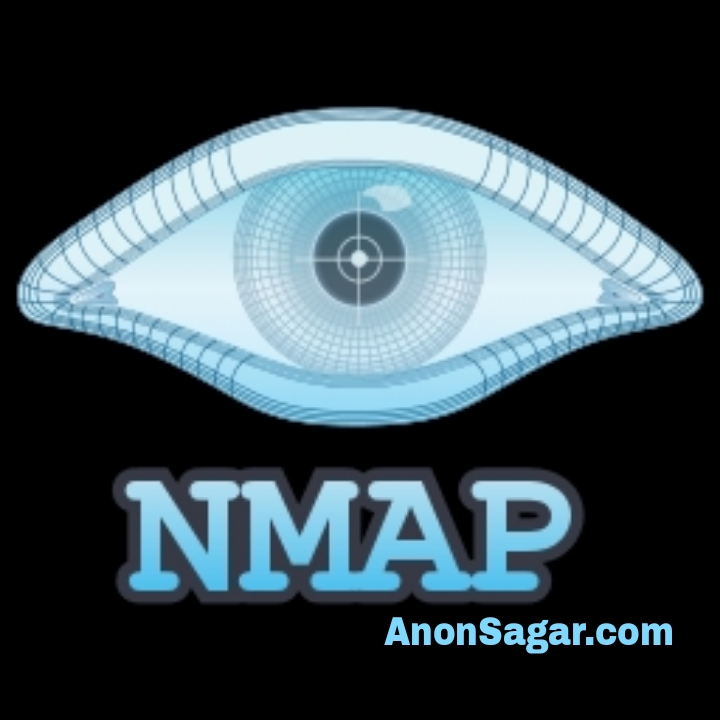 How TO Install Nmap In Termux?>                                                                            <h3><a href=