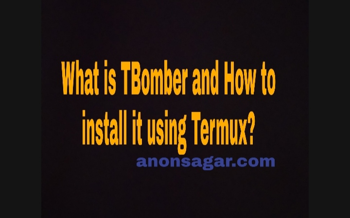 TBomber || termux sms bomber 2020 >                                                                            <h3><a href=