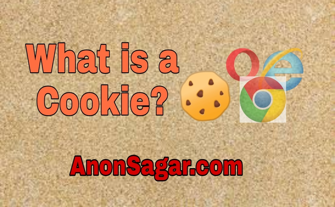 What is a Cookie?>                                                                            <h3><a href=